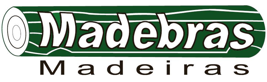 Madebras Madeiras